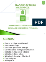 67457985-Correlaciones-de-Flujo-Multifasico.pptx