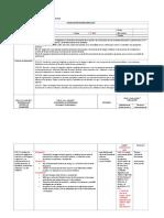 Planificacion_LEN_3_U1.docx