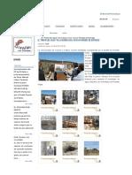 """Senda Norte Comunicación - El """"Frente del Agua"""" de la Guerra Ci.pdf"""