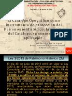 EL Cat_logo Gegor_fico como instrumento de protecci_n.pdf