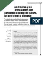 Dialnet-ElContextoEducativoYLosProcesosAtencionales-3884425.pdf