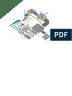 proceso inceneración.doc