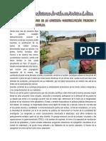 GUÍA DE TRABAJO - ZONAS PERIFERICAS.pdf