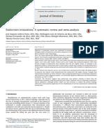 endocrown SR 2016.pdf