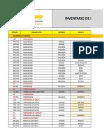 MAQUINARIA PARA SOLICITUD DE CARGA ELECTRICA.xlsx