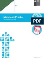 Modelo_Prueba_Lectura.pdf