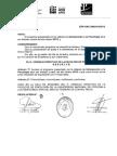 PROGRAMA-Introducció-a-la-Psicología.pdf