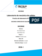 Lab 2 Solidos