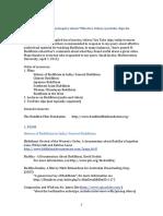 Buddhism-videos-list.pdf