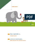 Comparando pesos.pptx