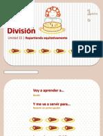 División.pptx