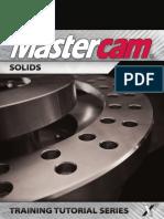 indrumar mastercam