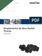 Acoplamientos rexnord.pdf