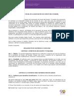 reglamento de uniformes ase 2010.pdf