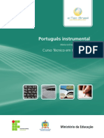 PortuguesInstrumental_material e-tex.pdf