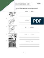 Writing Drills - GALUS UPSR.pdf