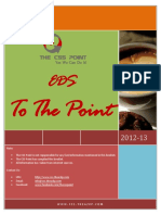 Everyday Science - To The Point-1.pdf