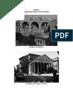 ROMA (gráficas).doc