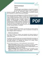 AMENAZAS TOLIMA.pdf