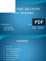 data recovery.pptx