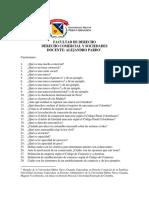 Cuestionario Comercial General (2)