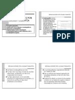 separaciones_por_cromatografia_1.pdf
