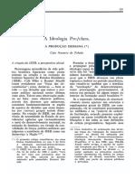 v2a05.pdf