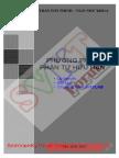 57972303 Giaotrinh PPPTHH V10
