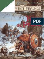Rios de Prata  - Reinos Esqueci - R. A. Salvatore.pdf