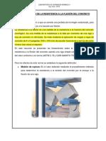 informe-130731220203-phpapp02
