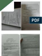 Doc6.docx