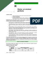 re1120101.pdf
