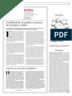 Editorial LT_13 de Mayo 2014