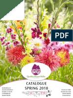 catalog flori vol3