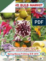 catalog flori vol2