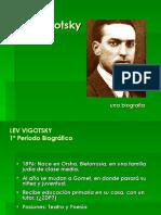 Biografia Lev Vigotsky en Powerpoint 1224604155365000 8