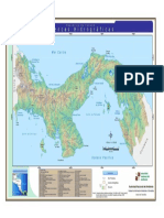 Cuencas-Hidrograficas.pdf