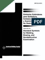 AWS A2.4 Simbolos Solda. ESP.pdf