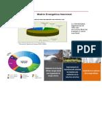 MATRIZ ENERGETICA DE CENTRALES.docx