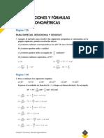 u-5 sm trigonometria 2016 savia matematicas 1 bac.pdf