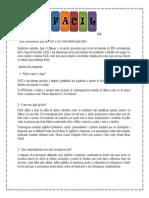 FACIL-RPG.pdf