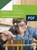 CCNN - Física y Química 12-13