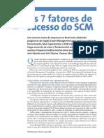 Os_7_fatores_sucesso_do_SCM