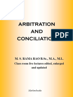 ARBITRATION_And_CONCILIATION.pdf