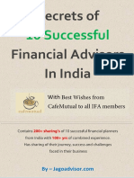 634957564005172500_Secrets-of-10-Successful-Financial-Advisors-In-India-cafemutual.pdf