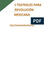 GuionesTeatralesRevoluciónMex.docx
