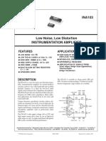 INA103.pdf