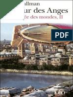 La tour des anges - Philip Pullman - A la croisee d.epub