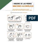 instructivos de como lavar las manos.docx
