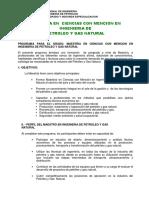 ingenieria_petroleo_gas(1).pdf